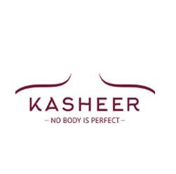 kasheer